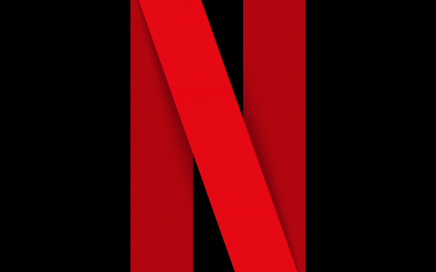 Netflix adopts proxy access