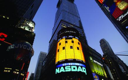 Nasdaq moves to allow direct listings