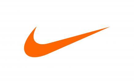 Nike shareholders vote on social proposals