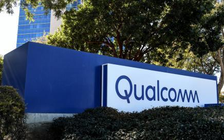 Qualcomm picks successor to retiring general counsel