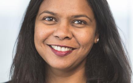 SSGA's Kumar warns companies on ESG progress