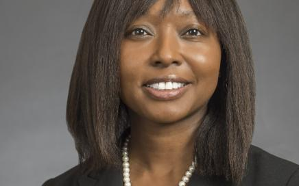 Allstate reveals succession plan for top attorney