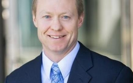Johnson & Johnson attorney to join Stryker as CLO