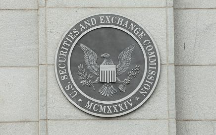 Better Markets frets SEC's offering plan amid positive reviews
