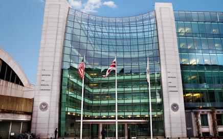 SEC guides on tackling shareholder proposals
