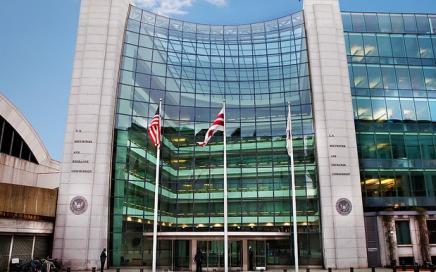 SEC encourages board diversity disclosure