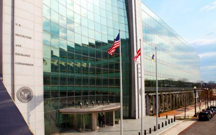 Opposition to SEC's 13F proposal builds as comment deadline passes