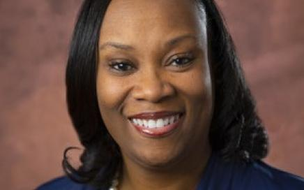 Flowers Foods appoints top attorney successor