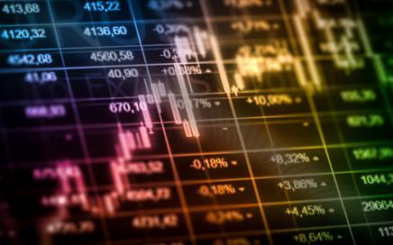 SEC's transaction-fee pilot sparks lively debate