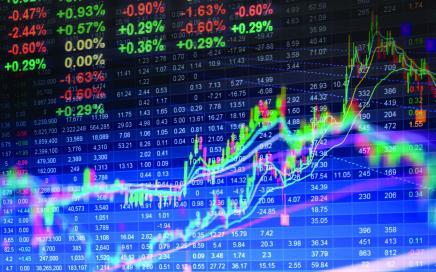 CII lobbies directors over SEC's transaction-fee pilot