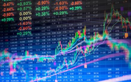 IPO and Spac surge expected to slow, study says