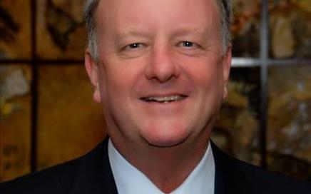 Bayer picks new top US lawyer