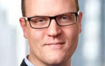 Bellicum appoints general counsel