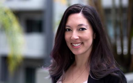 Skydance Media hires first general counsel