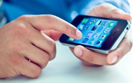 Managing your CEO's social media habits