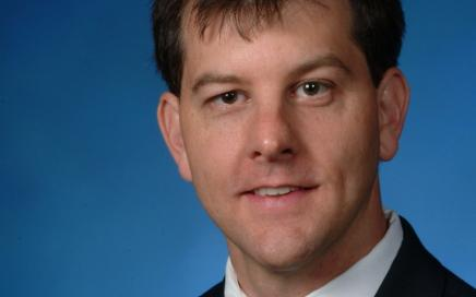 CNO promotes risk chief from in-house