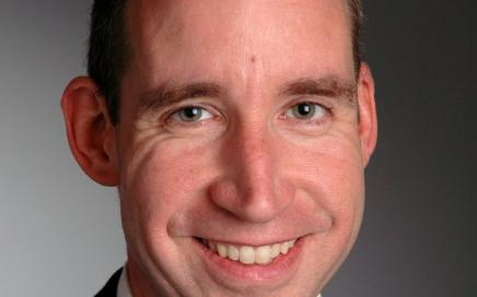 MetLife creates chief sustainability officer role