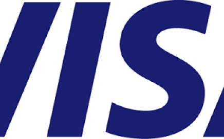 Visa promotes top governance and legal officials