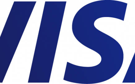 Visa recruits new risk chief
