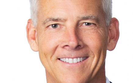 Halliburton hires new general counsel