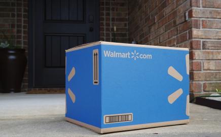 Walmart shareholders to vote on employee board representation