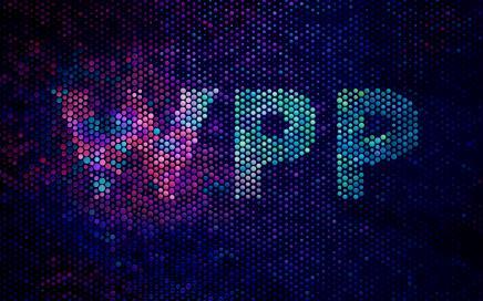 Ad group WPP settles FCPA enforcement