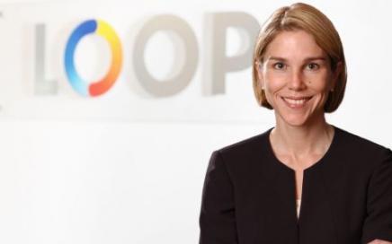 Loop Energy hires general counsel