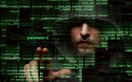 Lessons from a recent cyber-security breach